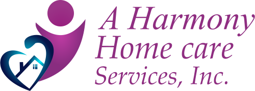 A Harmony Home Care Services, Inc.